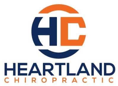 Heartland Chiropractic